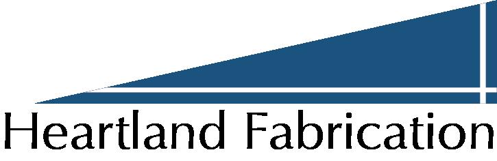 Heartland Fabrication LLC | Marine, Metal Processing