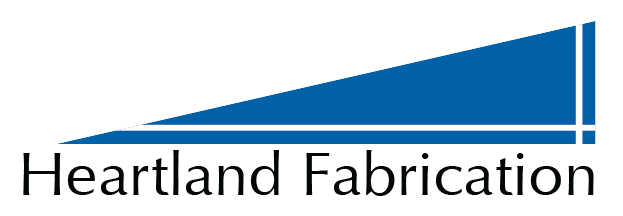 Heartland Fabrication
